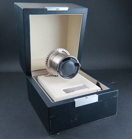 Other Brands A. Lange & Söhne Luxury Watch Winder