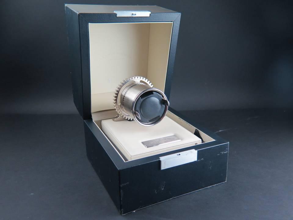 A. Lange & Sohne A. Lange & Söhne Luxury Watch Winder