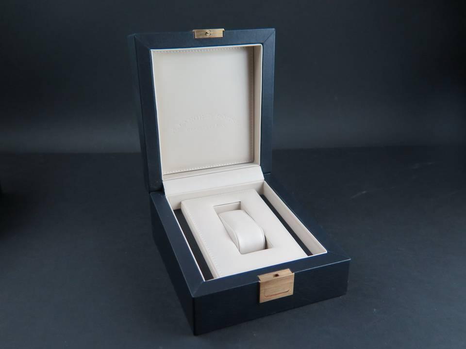 Other Brands A. Lange & Söhne Box
