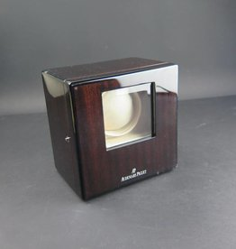 Audemars Piguet Watch Winder