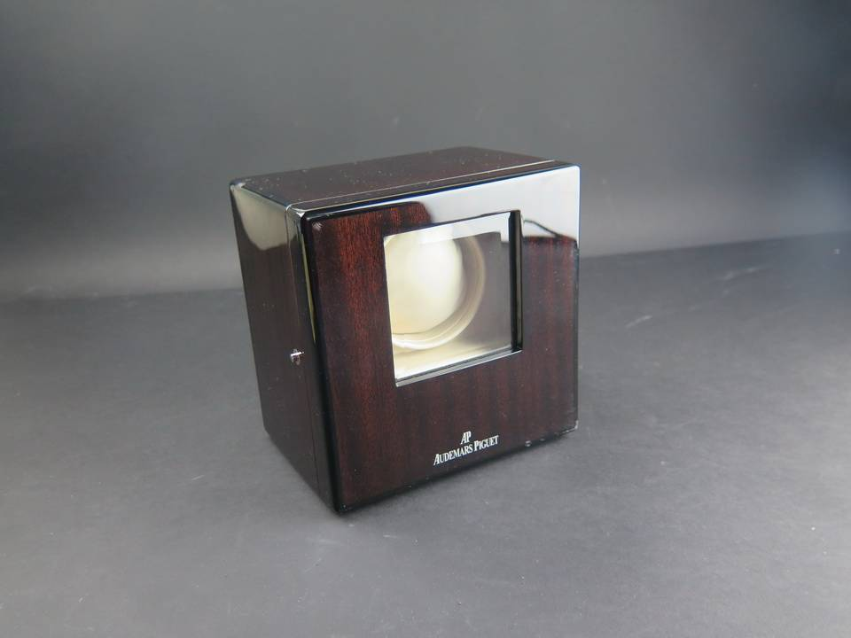 Audemars Piguet Audemars Piguet Watch Winder