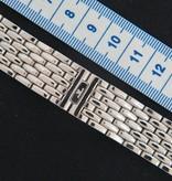 Jaeger-LeCoultre Jaeger-LeCoultre Stainless steel bracelet 20 mm