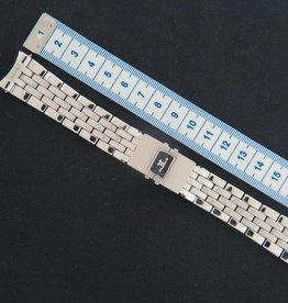 Jaeger-LeCoultre Stainless steel bracelet 21 mm