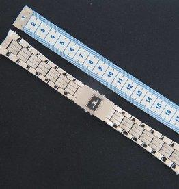 Jaeger-LeCoultre Stainless steel bracelet 22 mm