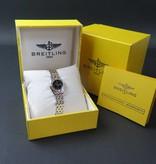 Breitling Breitling Callistino B52045.1