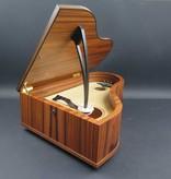 Audemars Piguet Audemars Piguet Resonance Box for Minute Repeater