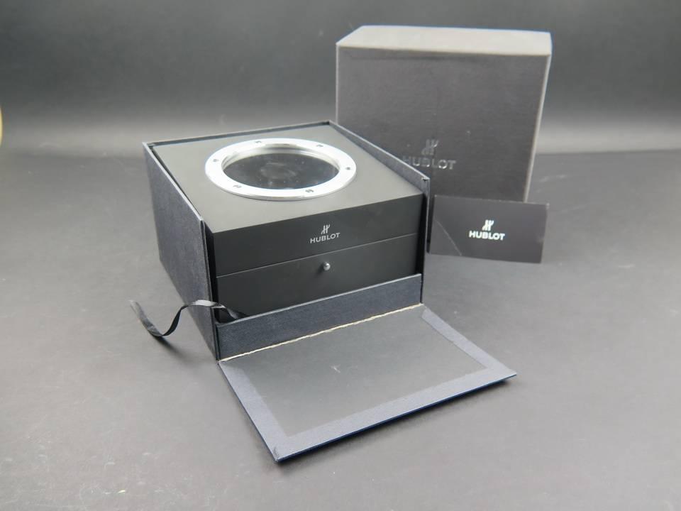 Hublot Hublot Box