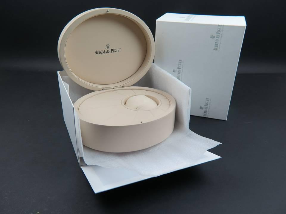 Audemars Piguet Audemars Piguet Millenary Box
