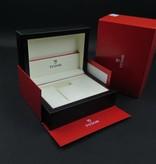 Tudor Tudor Box