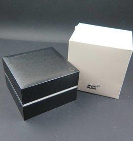 Montblanc Watch box