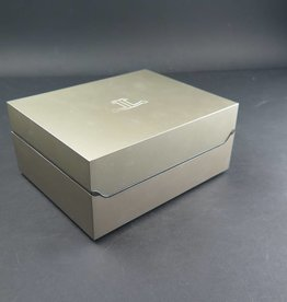 Jaeger-LeCoultre Box - Copy