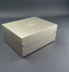 Jaeger-LeCoultre Box - Copy