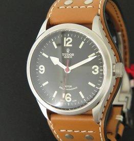 Tudor Heritage Ranger  79910 NEW