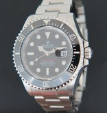 Rolex  Rolex Sea-Dweller 43mm 126600