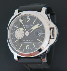 Panerai Luminor Marina GMT PAM88 / PAM00088
