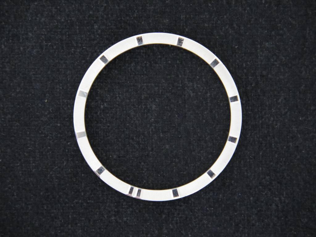Rolex  Rolex Bezel Air-King  34mm