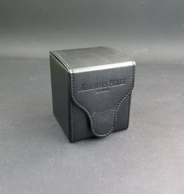 Audemars Piguet Travel Box