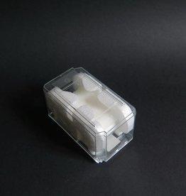 Rolex  Travel Box