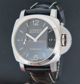 Panerai Luminor Marina 1950  3-Days PAM00392/PAM392