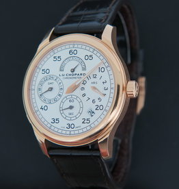 Chopard L.U.C Regulator 161971-5001