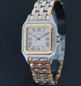 Cartier Panthere MM