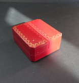 Cartier Cartier Must de Cartier Box