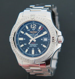 Breitling Colt 41 Automatic A1731311