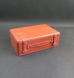 Franck Muller Casablanca Box