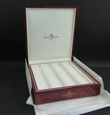 Baume & Mercier Baume & Mercier Big Box for 4 Watches