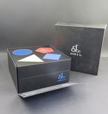 Jacob & Co. Watch Box
