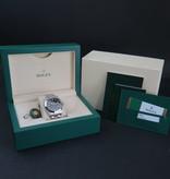 Rolex  Rolex Air King 116900  NEW