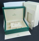 Rolex  Rolex XL Box