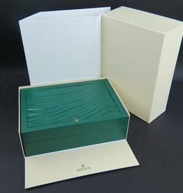 Rolex  XL Box