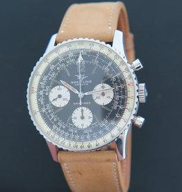 Breitling Navitimer Chronograph 806