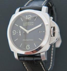 Panerai Luminor Marina 1950 3-Days PAM00312/PAM312