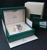 Rolex  Rolex Datejust 41 Gold/Steel Slate Dial NEW 126333