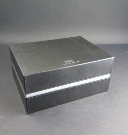 IWC Box