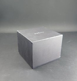 Zenith Box
