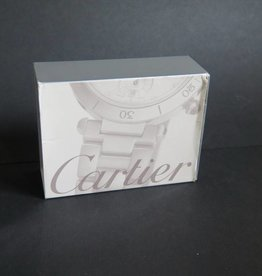 Cartier Cleaning kit