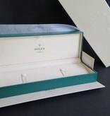 Rolex  Rolex Cellini box NEW