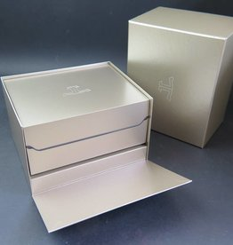 Jaeger-LeCoultre Box set