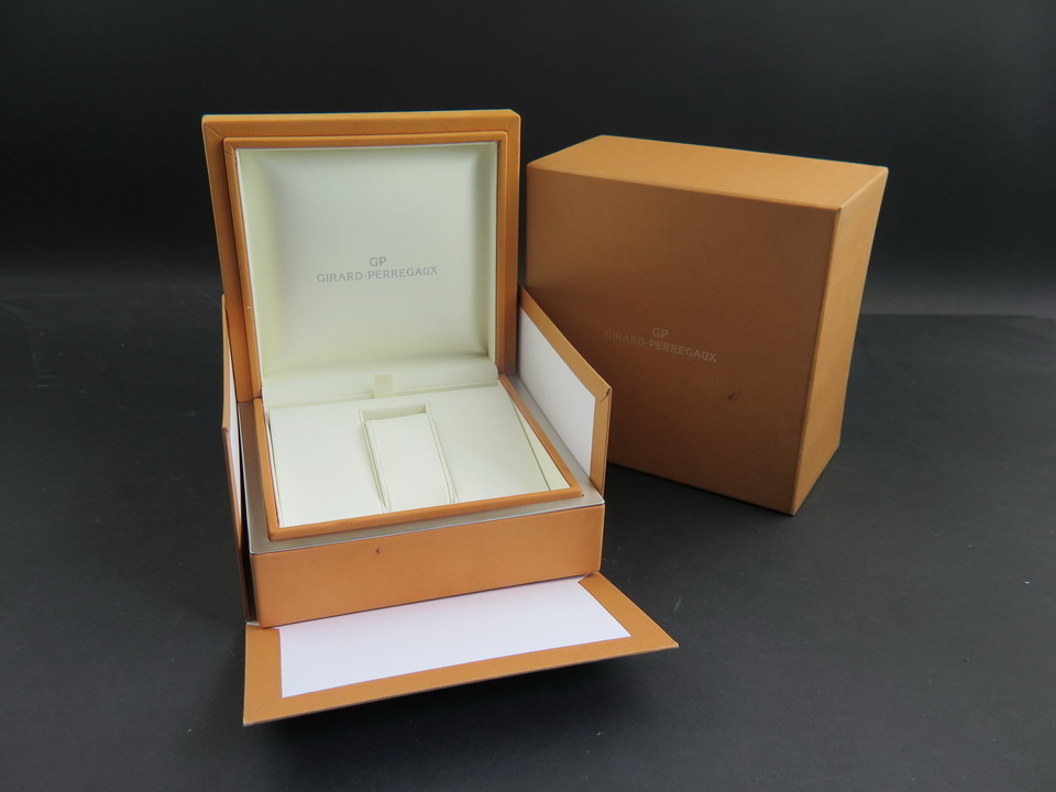 Girard Perregaux Girard-Perregaux Box