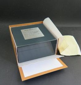 Girard Perregaux WW.TC Box