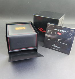 Chopard Mille Miglia Box