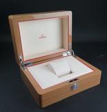 Omega Omega watch box