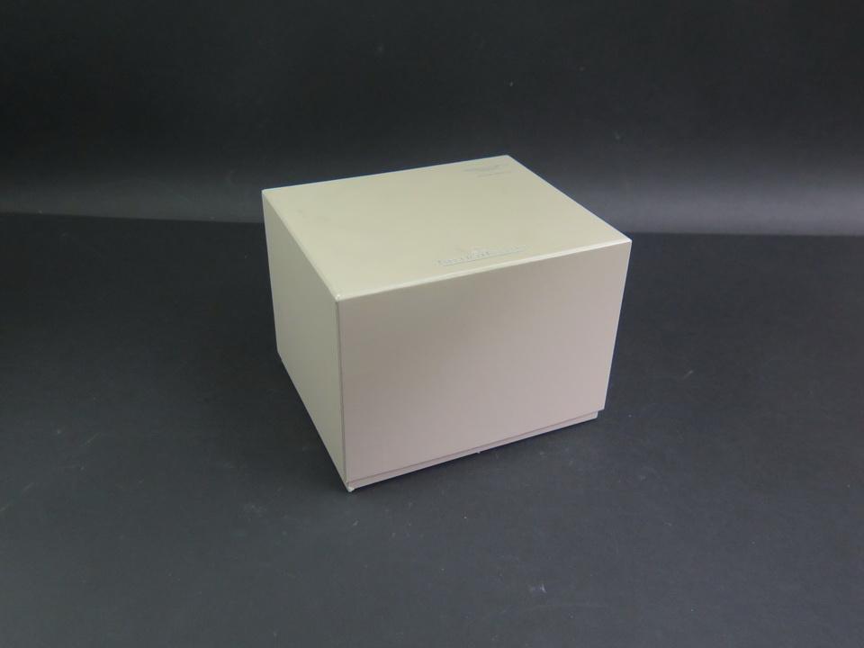 Jaeger-LeCoultre Jaeger-LeCoultre Box
