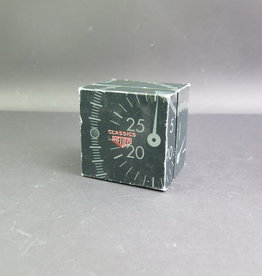 Tag Heuer 'Heuer Classics' Box