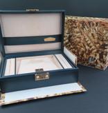 Rolex  Rolex Crown Collection Box Vintage
