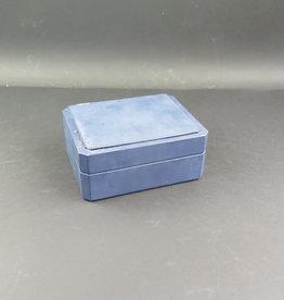 Jaeger-LeCoultre Box