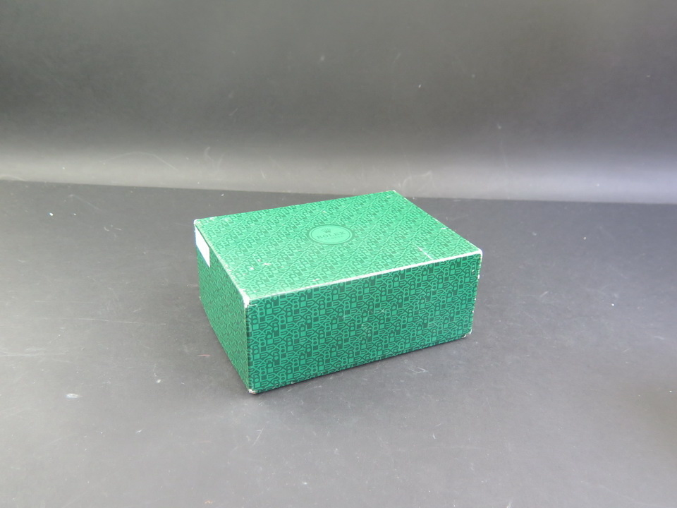 Rolex  Rolex Box for Daytona